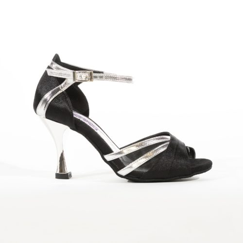 Last Remaining - Woman Shoes