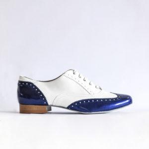Last Remaining - Man Shoes